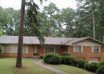 Foreclosed Home ID: 03892386759