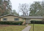 Foreclosed Home ID: 03894091789