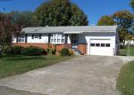 Foreclosed Home ID: 03894321277