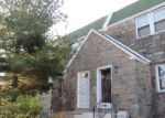Foreclosed Home ID: 03896770433