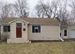 Foreclosed Home ID: 03897132640