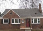 Foreclosed Home ID: 03897167230