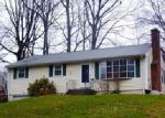Foreclosed Home ID: 03897939382