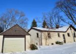 Foreclosed Home ID: 03898389179