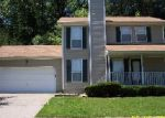 Foreclosed Home ID: 03899091250