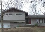 Foreclosed Home ID: 03899110976