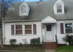 Foreclosed Home ID: 03901006967