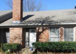 Foreclosed Home ID: 03901079212