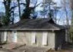 Foreclosed Home ID: 03902228465