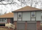 Foreclosed Home ID: 03903301499