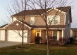 Foreclosed Home ID: 03903381206
