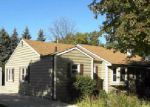 Foreclosed Home ID: 03903592308