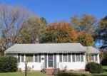 Foreclosed Home ID: 03903770126
