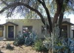 Foreclosed Home ID: 03904250597
