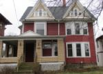 Foreclosed Home ID: 03904279494