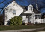 Foreclosed Home ID: 03904331173