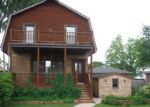 in Lincolnwood 60712 W FITCH AVE - Property ID: 3906994496