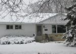 Foreclosed Home ID: 03909963974