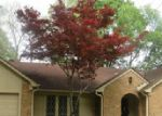 Foreclosed Home ID: 03911868269
