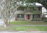 Foreclosed Home ID: 03913522495