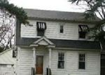 Foreclosed Home ID: 03914550874