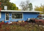 Foreclosed Home ID: 03916796349