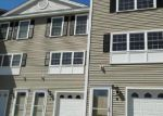 Foreclosed Home ID: 03918483431