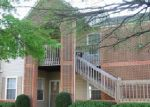 Foreclosed Home ID: 03919280997