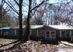 in Raymond 39154 CEDAR RIDGE RD - Property ID: 3919481576
