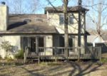 Foreclosed Home ID: 03919806101