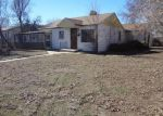 Foreclosed Home ID: 03919944964