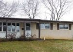 Foreclosed Home ID: 03920159557