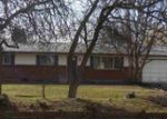 Foreclosed Home ID: 03920228765