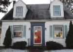 Foreclosed Home ID: 03925024125