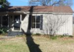 Foreclosed Home ID: 03925959652