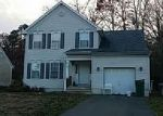 Foreclosed Home ID: 03928119289