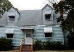 Foreclosed Home ID: 03928434641