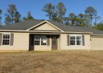 Foreclosed Home ID: 03933504628