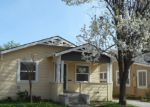 Foreclosed Home ID: 03933633838