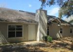 Foreclosed Home ID: 03933757780