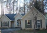 Foreclosed Home ID: 03934030628