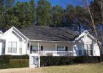 Foreclosed Home ID: 03934872415