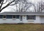 Foreclosed Home ID: 03943145751