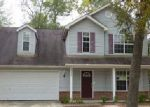 Foreclosed Home ID: 03943267504