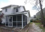 Foreclosed Home ID: 03945134590