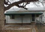 Foreclosed Home ID: 03946435815