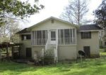 Foreclosed Home ID: 03947340215