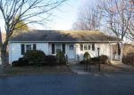 Foreclosed Home ID: 03948138659