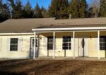 Foreclosed Home ID: 03950301814