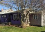 Foreclosed Home ID: 03950402536